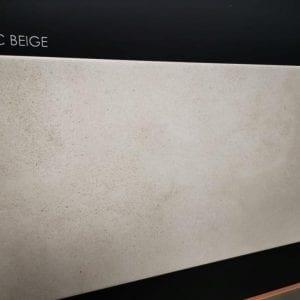 ARTEC BEIGE 25X50