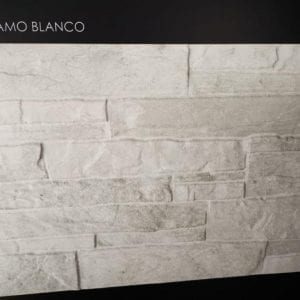 DINAMO BLANCO 3