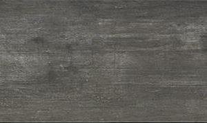 ENDOR GRIS 23X120