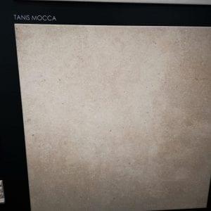 TANIS MOCCA 45X45