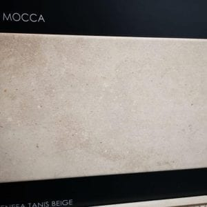 TANNIS MOCCA 45X45-2
