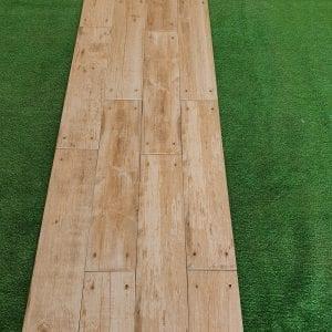 Lumber beige 2-min