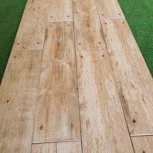 Lumber beige 3-min