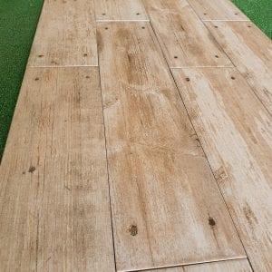 Lumber beige 4-min