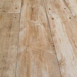 Lumber beige 5-min