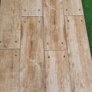 Lumber beige 6-min