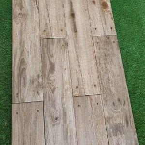 Lumber greyed 2-min
