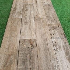 Lumber greyed 3-min