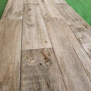 Lumber greyed 4-min