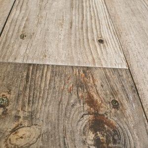 Lumber greyed 6-min