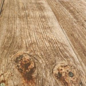 Lumber nature 2-min
