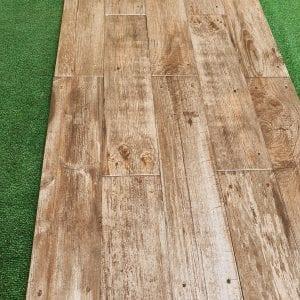 Lumber nature 4-min