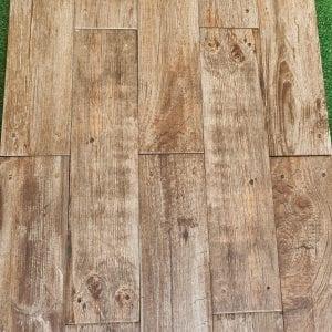 Lumber nature 5-min