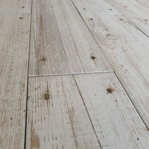 Lumber white 2-min