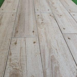 Lumber white 3-min
