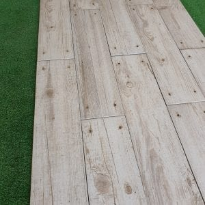Lumber white 4-min