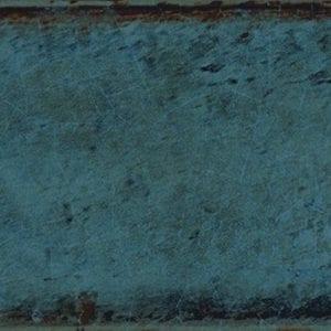 ALCHIMIA BLUE 7.5X30