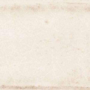 ALCHIMIA IVORY 7.5X30