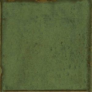ALCHIMIA OLIVE 15X15