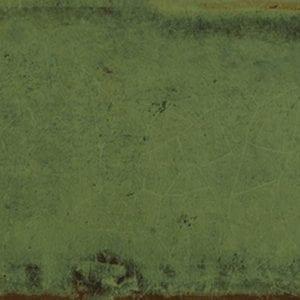 ALCHIMIA OLIVE 7.5X30