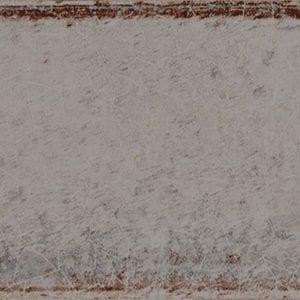 ALCHIMIA PEARL 7.5X30