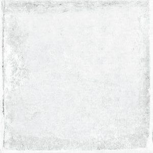 ALCHIMIA WHITE 15X15