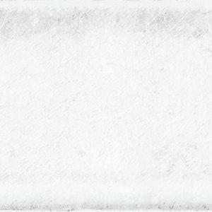 ALCHIMIA WHITE 7.5X30