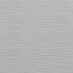 ALMA GRIS 20X60