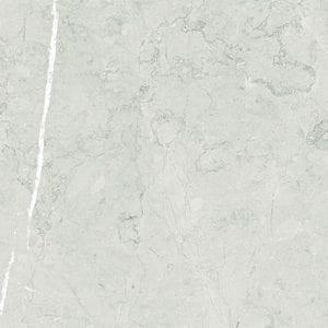 ALTAMURA PEARL 30X90