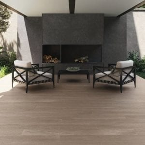 AMBIENTE ALBANY ROVERE