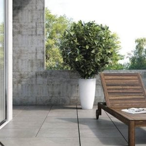 AMBIENTE EXTEND, EXTEND GREY 20MM