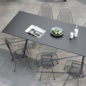 AMBIENTE EXTEND RUST 20MM