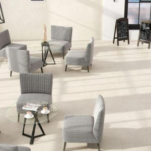 AMBIENTE EXTEND SAND, EXTEND SAND, AMAZONIA GREY