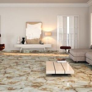 Serie JAIPUR - suelos porcelanicos imitacion marmol