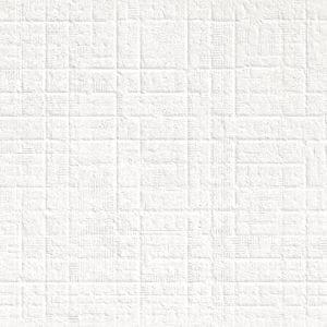 BARBICAN_DECOR_WHITE