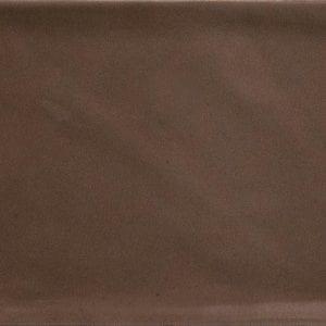 BULEVAR BROWN 10X30.5