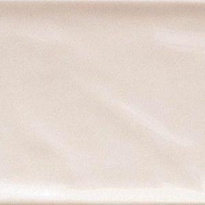 BULEVAR IVORY 10X30.5