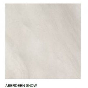 COLORES ABERDEEN