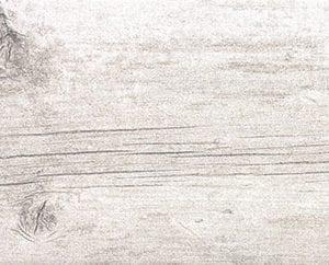 COTTAGE WHITE 15X60