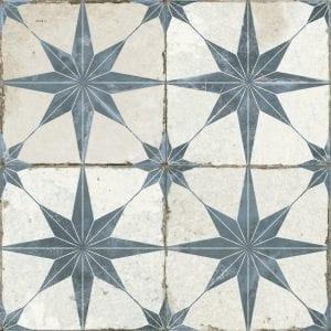 FS_STAR_BLUE 45X45