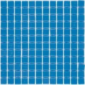 Gresite Azul Celeste