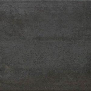 OXIGENO BLACK 20X50