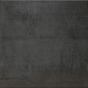 OXIGENO BLACK 45X45