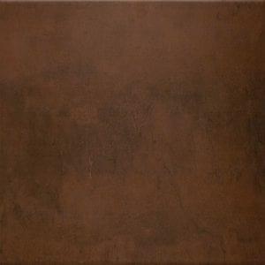 OXIGENO BROWN 45X45