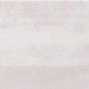OXIGENO WHITE 20X50