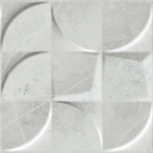 RELIEVE ALTAMURA SILVER 30X90