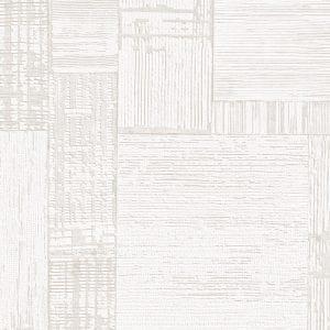 SALINES_DECOR_WHITE 33X100