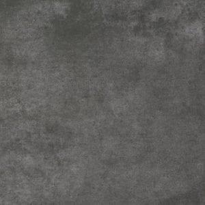 TENNIC GRAFITO 25×40-25×75-45X45