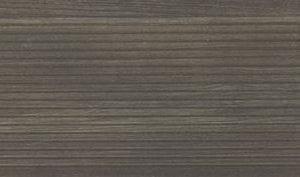adobery wengue 23×120 adz