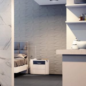 ambiente-architonic-rombo-silver